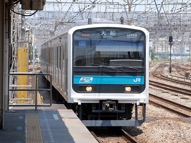 http://bosoview.sakura.ne.jp/jr/keihintouhoku/209/20070606_15b_209_u63_2b.jpg