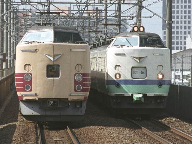 http://bosoview.sakura.ne.jp/jr/keiyo/183_189/183_485_1b.jpg