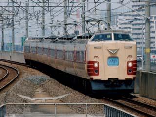 http://bosoview.sakura.ne.jp/jr/keiyo/183_189/183_m5_1.jpg