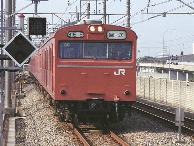 http://bosoview.sakura.ne.jp/jr/musashino/103/103_m30_1b.jpg