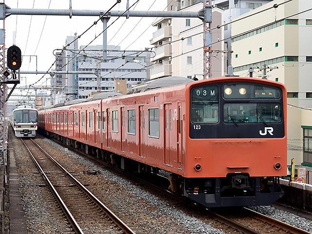 http://bosoview.sakura.ne.jp/jr/osaka/201/20170313_03m_201_lb12_3b.jpg