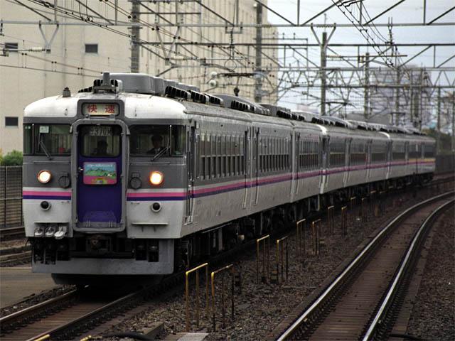 http://bosoview.sakura.ne.jp/jr/soubur/165_167/165_h1b.jpg