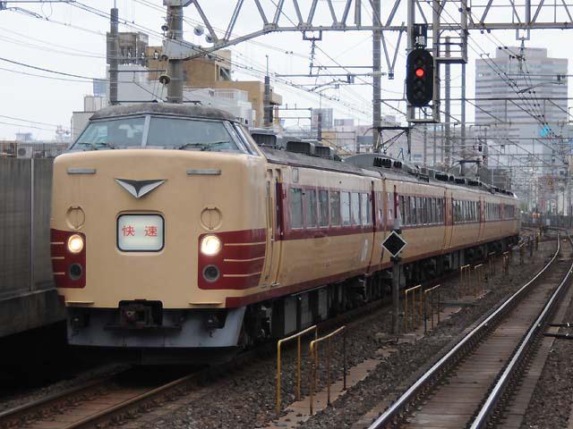 http://bosoview.sakura.ne.jp/jr/soubur/183_189/20080823_9322m_183_om103_4b.jpg
