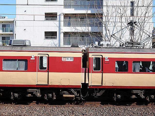 http://bosoview.sakura.ne.jp/jr/soubur/183_189/20100116_9425m_189_h81_9b.jpg