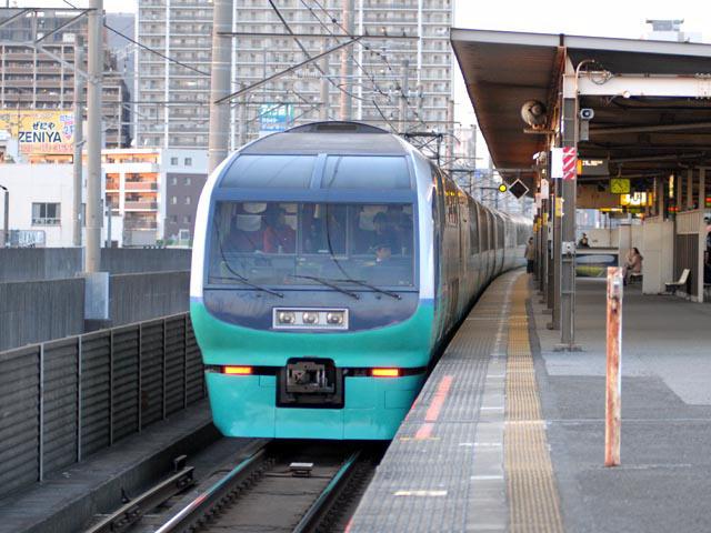 http://bosoview.sakura.ne.jp/jr/soubur/image/20070202_9214m_251_re2_5b.jpg