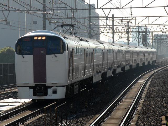http://bosoview.sakura.ne.jp/jr/soubur/image/20071028_9380m_215_nl2_1b.jpg