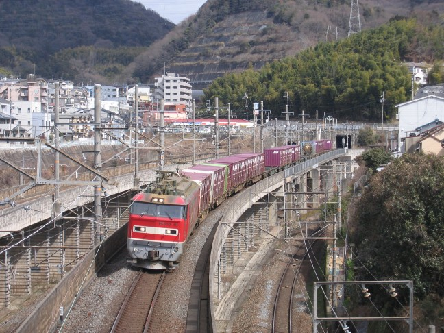 http://bosoview.sakura.ne.jp/loco/ef510/toyama/yamashina_51014.jpg