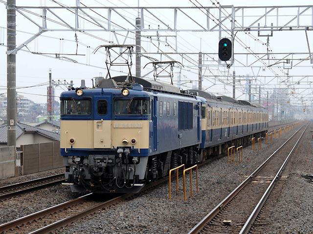 http://bosoview.sakura.ne.jp/loco/ef64/nagaoka/20090309_9322_ef641031_4b.jpg