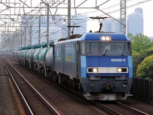 http://bosoview.sakura.ne.jp/loco/eh200/20120615_2080_eh2009_8b.jpg