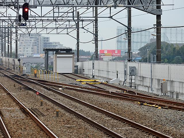 http://bosoview.sakura.ne.jp/railroad/hokuso/20171028_shinkamagaya_1b.jpg