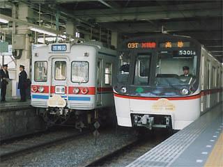 都営 浅草 線 運用 東京都交通局,都営地下鉄,運行情報